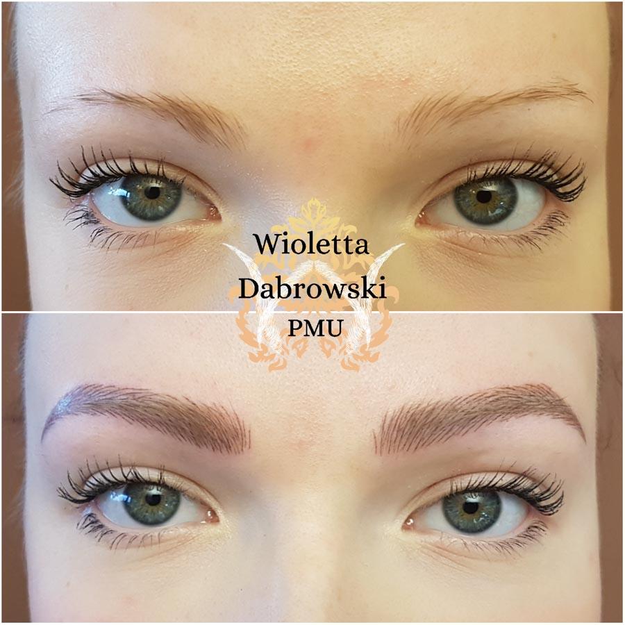 Augenbrauen_Permantent_Make-up_Wien_Wioletta_Dabrowski-12