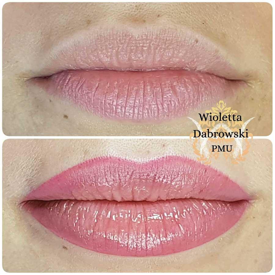 Lippen_Permantent_Make-up_Wien_Wioletta_Dabrowski