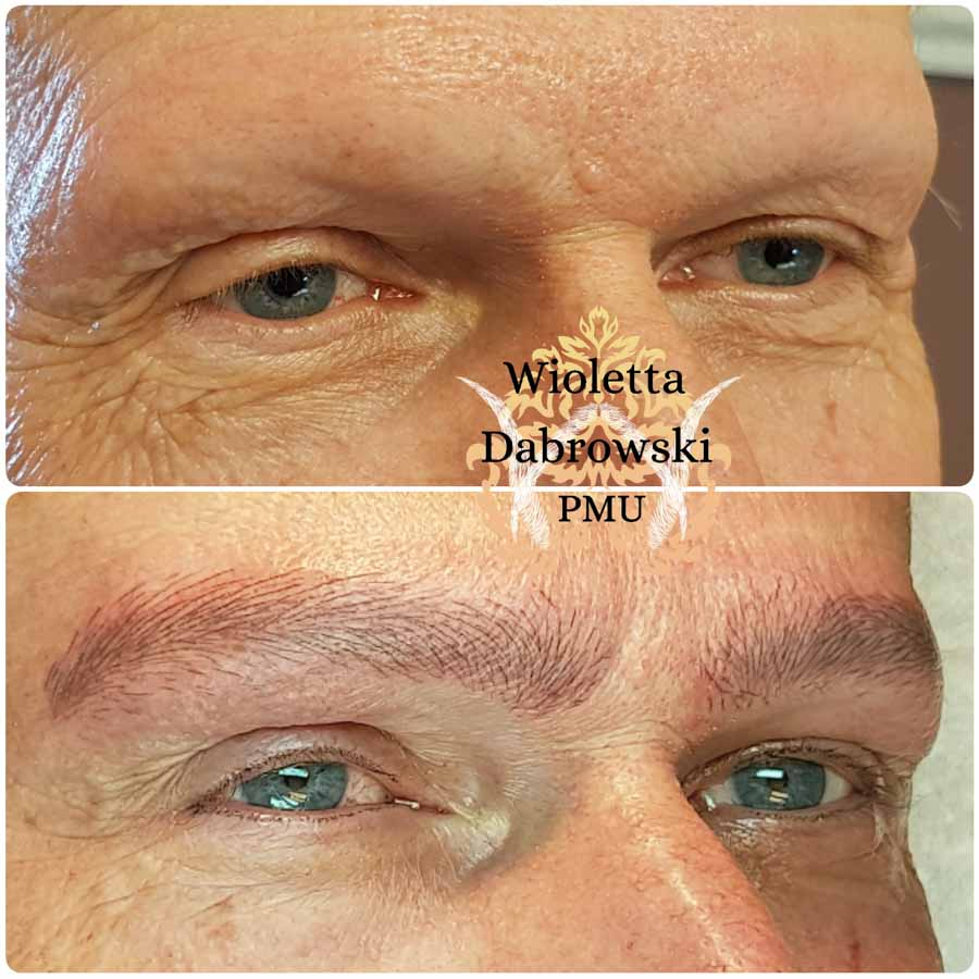 Mann_Augenbraue_Permanent_Make-up_Wien_Wioletta_Dabrowski-1