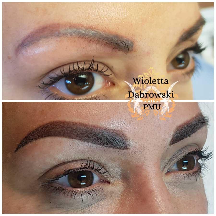 Korrekturen_Permanent_Make-up_Wien_Wioletta_Dabrowski-21