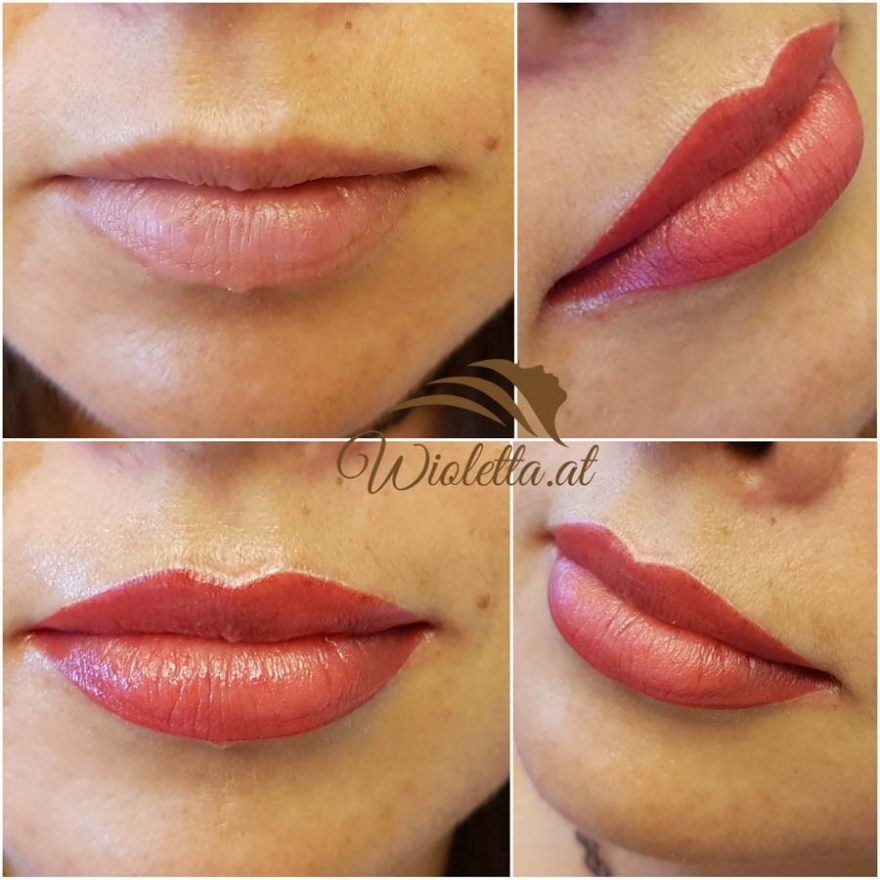 Lippen_Permanent_Make-up_Wien_Wioletta_Dabrowski
