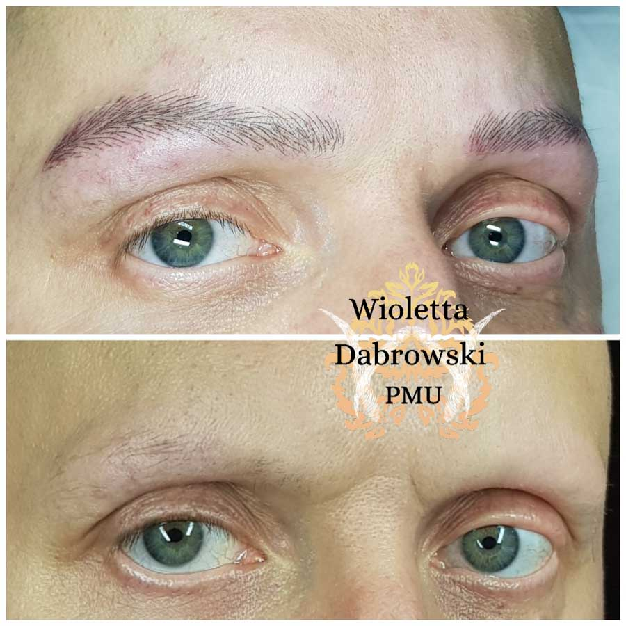 Mann_Augenbrauen_Permanent_Make-up_Wien_Wioletta_Dabrowsk
