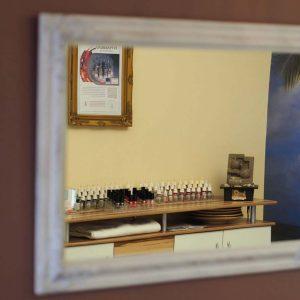 Studio_Permanent_Make-up_Wien_Wioletta_Dabrowski