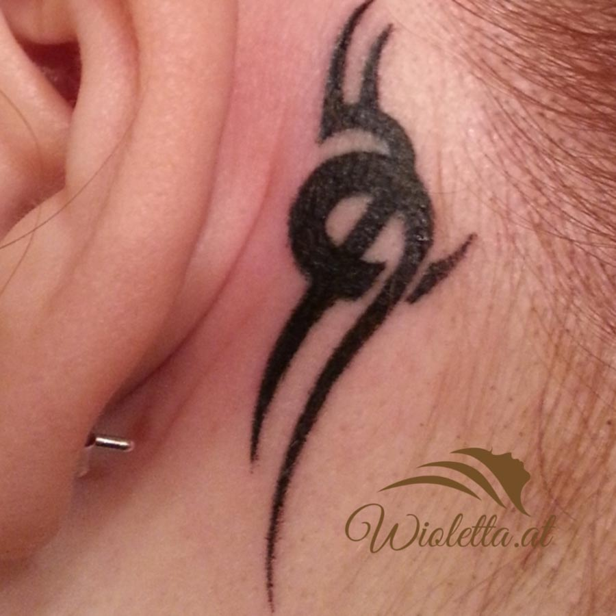 Tattoo_Permanent_Make-up_Wien_Wioletta_Dabrowski