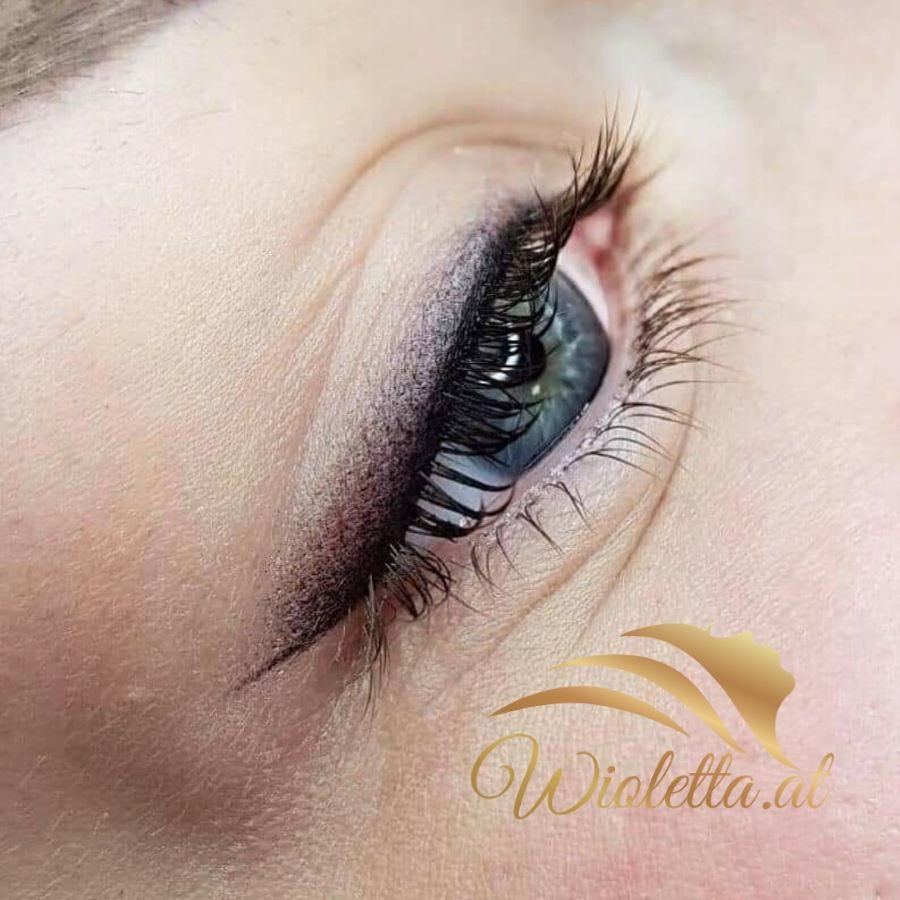 Lidstich_Permanent_Make-up_Wioletta_Dabrowski_Wien
