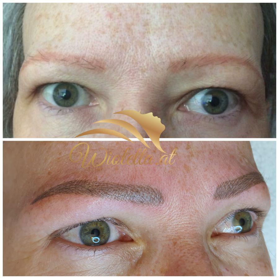 Korrekturen_Permanent_Make-up_Wien_Wioletta_Dabrowski